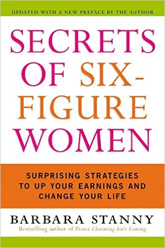 Six figure women