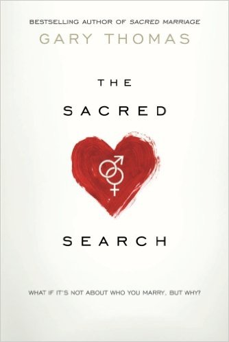 sacred-search