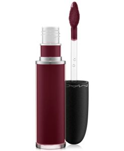 Mac Liquid Matte Lipstick